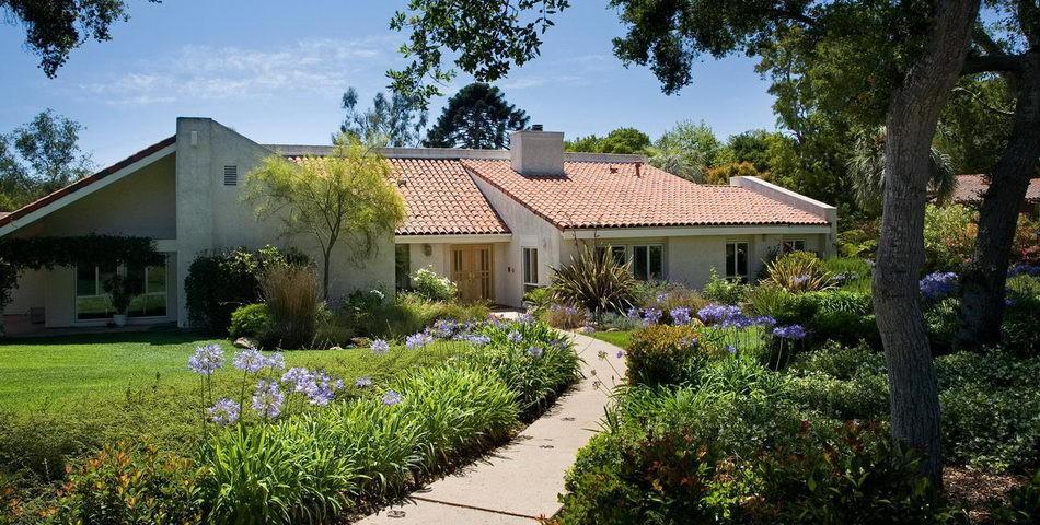 Santa Barbara Assessor Property Search