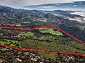 EValley_Aerial1_th
