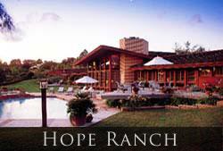 Santa Barbara Neighborhoods Harry Kolb Montecito And