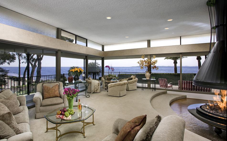 Montecito Real Estate Harry Kolb Represents Montecito S